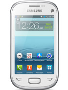 Unlock Samsung Rex 90 S5292 phone - Unlock Codes