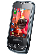 Unlock Samsung S3370 phone - Unlock Codes