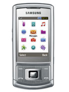 Unlock Samsung S3500 phone - Unlock Codes