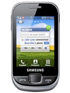 Unlock Samsung S3770 phone - Unlock Codes