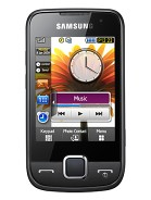 Unlock Samsung S5600 Preston phone - Unlock Codes
