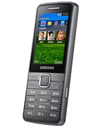 Unlock Samsung S5610 phone - Unlock Codes