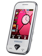 Unlock Samsung S7070 Diva phone - Unlock Codes
