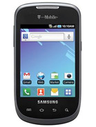 Unlock Samsung SGH-T499 phone - Unlock Codes