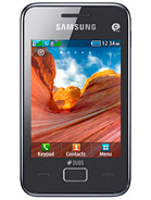 Unlock Samsung Star 3 Duos S5222 phone - Unlock Codes