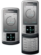 Unlock Samsung U900 Soul phone - Unlock Codes