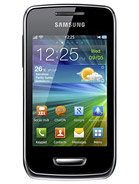 Unlock Samsung Wave Y S5380 phone - Unlock Codes
