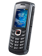 Unlock Samsung Xcover 271 phone - Unlock Codes