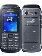 Unlock Samsung Xcover 550 phone - Unlock Codes