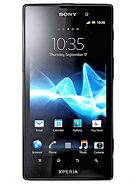 Unlock Sony Xperia ion HSPA phone - Unlock Codes