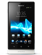 Unlock Sony Xperia sola phone - Unlock Codes