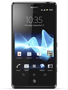 Unlock Sony Xperia T LTE phone - Unlock Codes