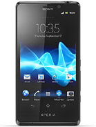 Unlock Sony Xperia T phone - Unlock Codes