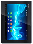 Unlock Sony Xperia Tablet S 3G phone - Unlock Codes