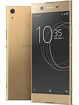 how to unlock sony xperia pin code