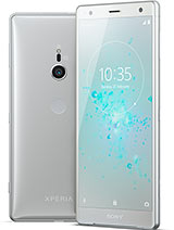 Unlock Sony Xperia XZ2 phone - Unlock Codes