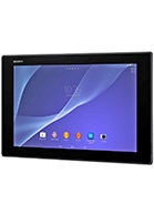 Unlock Sony Xperia Z2 Tablet LTE phone - Unlock Codes