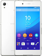 Unlock Sony Xperia Z3 Dual phone - Unlock Codes