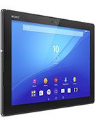 Unlock Sony Xperia Z4 Tablet LTE phone - Unlock Codes