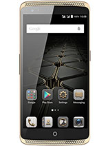 Unlock ZTE Axon Elite phone - Unlock Codes