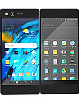 How To Unlock ZTE Axon M with Unlock Code for Any