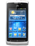 Unlock ZTE Blade II V880+ phone - Unlock Codes
