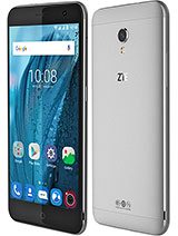 How To Unlock ZTE Blade Spark for Any Network Carrier