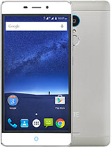 Unlock ZTE Blade V Plus phone - Unlock Codes