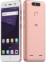 Unlock ZTE Blade V8 Mini phone - Unlock Codes