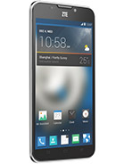 Unlock ZTE Grand S II S291 phone - Unlock Codes