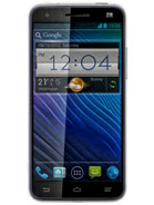 Unlock ZTE Grand S phone - Unlock Codes