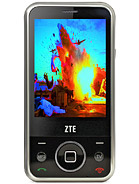 Unlock ZTE N280 phone - Unlock Codes