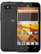 Unlock ZTE Speed phone - Unlock Codes