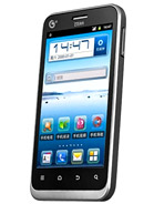 Unlock ZTE U880E phone - Unlock Codes