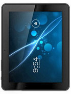 Unlock ZTE V81 phone - Unlock Codes
