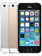 Unlock iPhone 5S